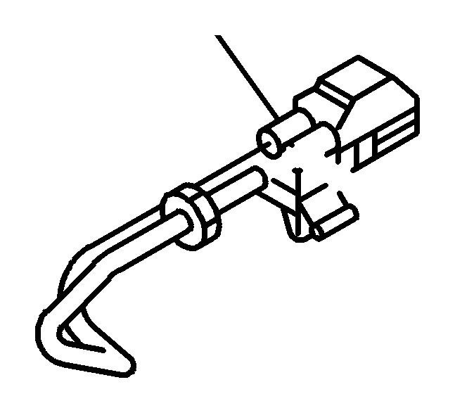 2013 isuzu npr-hd sensor  eng  prod  ulbr