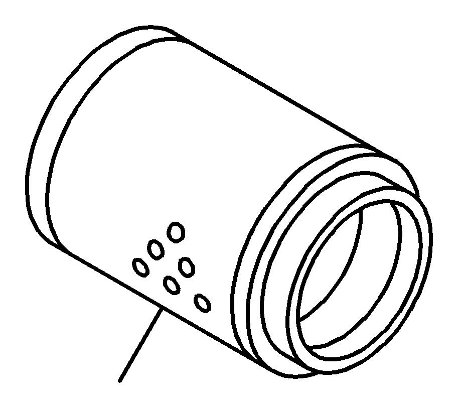 2016 isuzu npr-hd filter  prod  cab  ulbr